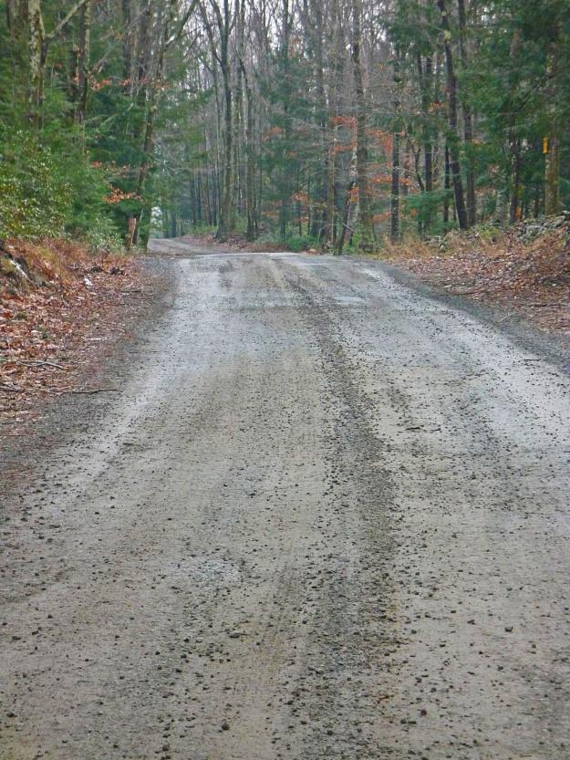 16. Mill Road