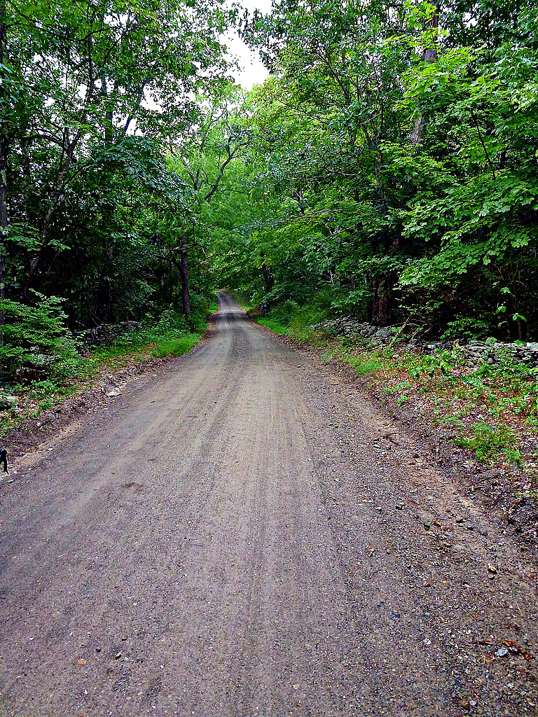 the summer classic brewster to new hamburg riding the catskills you ll continue on clove road country road 9 and at mile 25 5 you ll take a left for one of the nastiest climbs in dutchess county brush hill road