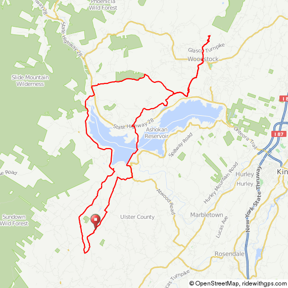 Odi et Amo: The Eight Biggest Climbs in Ulster County ... Ulster County Road Map on mount vernon road map, ulster county tax map, greencastle ireland map, upstate new york zip code map, ulster park ny map, tompkins county road map, orange county road map, ulster ireland map, ulster county state land map, dorchester county road map, contra costa county road map, prince george's county road map, catskill mountains road map, new haven road map, town of ulster map, salem nh road map, knox county road map, georgetown county road map, letchworth state park road map, ulster county towns map,