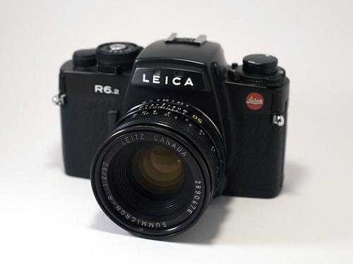 Leica 6.2