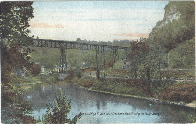 Rosendale_trestle_postcard