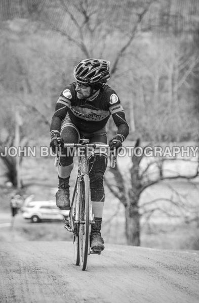 bicycle racing | Riding the Catskills