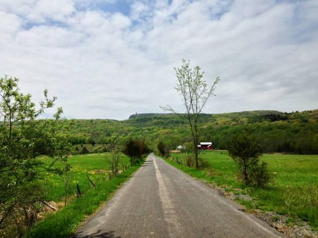 pine_road