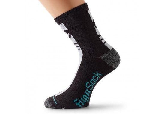 Assos Sock