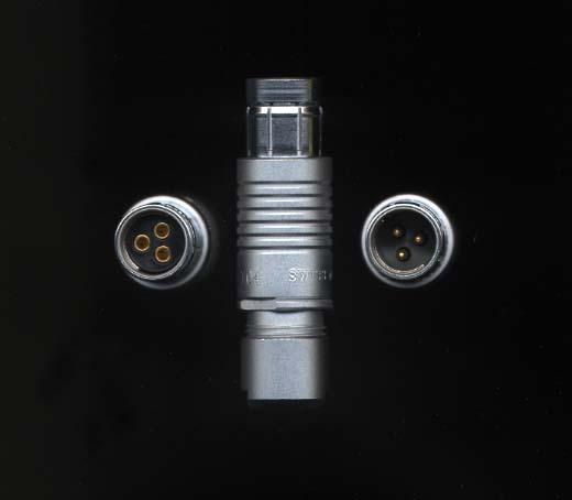 fischer-s104-3-pin